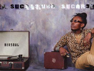 Bensoul – Sugar Rush