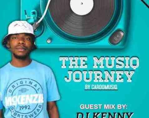 Big Xhosa – iKUKU mp3 download