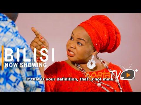 Movie  Bilisi Latest Yoruba Movie 2021 Drama mp4 & 3gp download