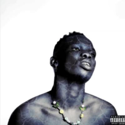 Blxckie – David mp3 download
