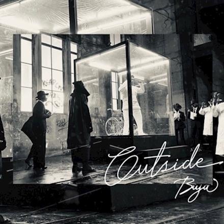 Buju – Outside mp3 download