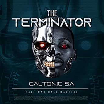 Caltonic SA – Bambelela Ft. MaWhoo & Sje Konka mp3 download