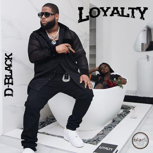 D-Black – Loving You Ft. Peruzzi mp3 download