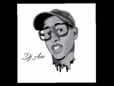 DJ Ace – 230K followers (Soulful Slow Jam Mix) mp3 download