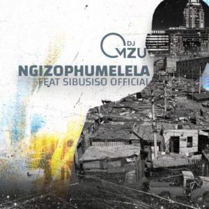 DJ Mzu – Ngizophumelela Ft. Sibusiso mp3 download
