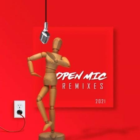 DJ Obza – Mang' Dakiwe (Remix) Ft. Makhadzi, Leon Lee, Bongo Beats mp3 download