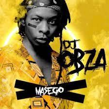 DJ Obza – Todii Ft. Mr Brown, Prince Benza (Amapiano Cover) mp3 download