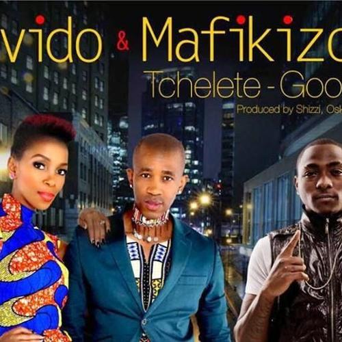 Davido – Tchelete (Goodlife) Ft. Mafikizolo mp3 download