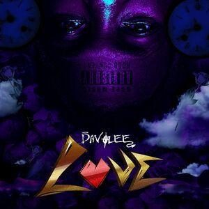 Davolee – Love mp3 download