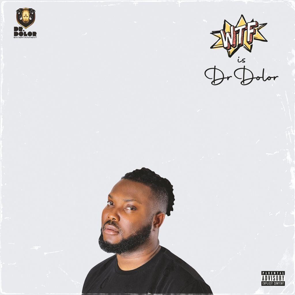 Dr Dolor – Goody Bag mp3 download