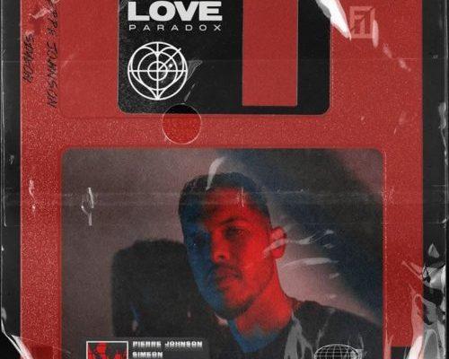 [EP] Pierre Johnson – Love Paradox mp3 download