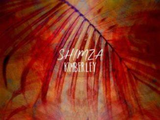 [EP] Shimza – Kimberley