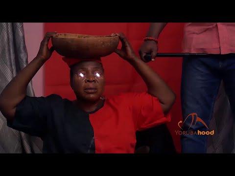 Movie  Eni Ayan – Latest Yoruba Movie 2021 Action mp4 & 3gp download