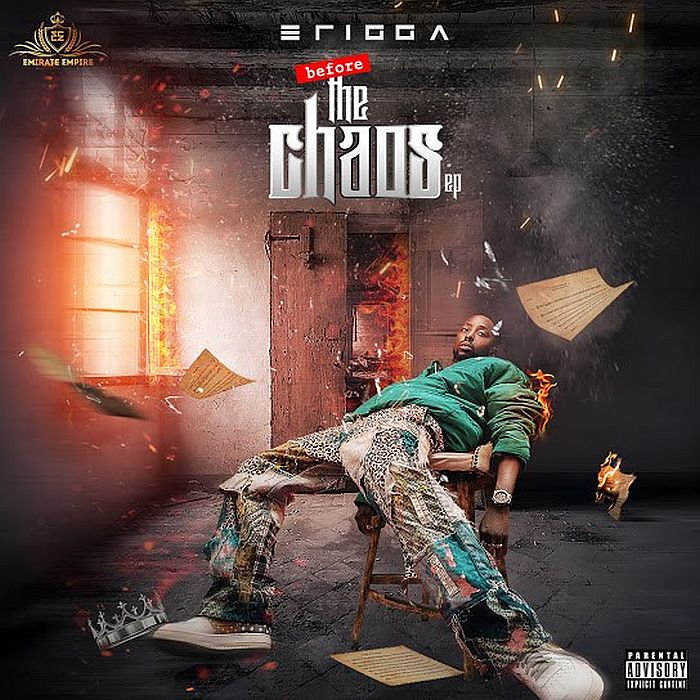 Erigga – Many Nites Ft. Jay Teazer mp3 download