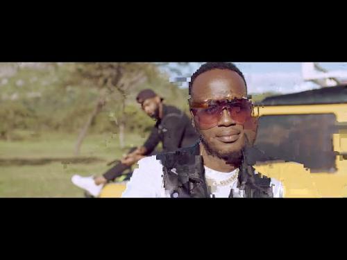 Gwamba – Bwanji Ft. Martse mp3 download