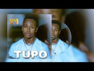Ibraah – Tupo