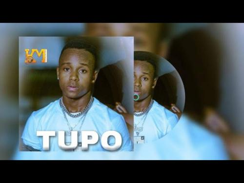 Ibraah – Tupo mp3 download