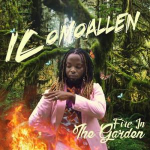 Ic Omoallen – Myself Ft. Skales mp3 download
