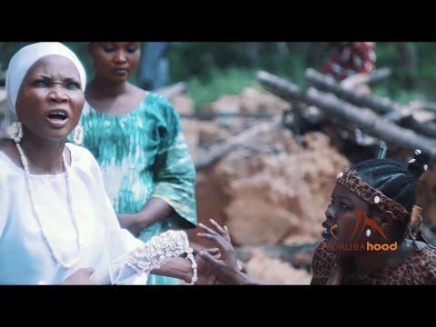 Movie  Iji Aiye – Latest Yoruba Movie 2021 Traditional mp4 & 3gp download