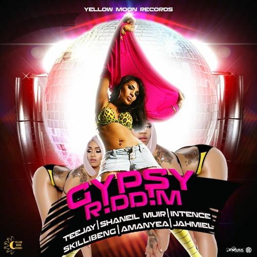 Jahmiel – Stickyation (Gypsy Riddim) mp3 download