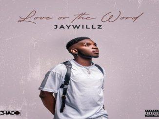 Jaywillz – Ginger Yourself Ft. Bella Shmurda
