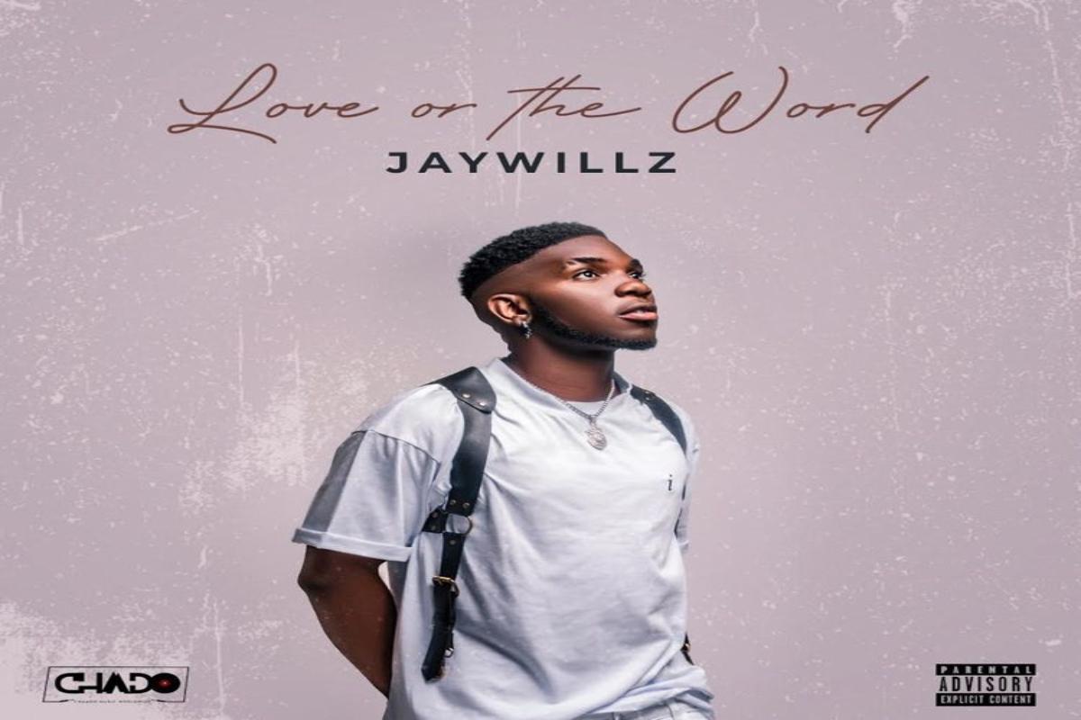 Jaywillz – Ginger Yourself Ft. Bella Shmurda mp3 download