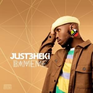 Just Bheki – Bameme mp3 download