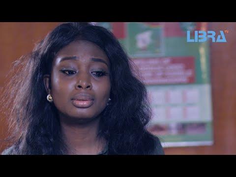 Movie  KARMA Latest Yoruba Movie 2021 mp4 & 3gp download
