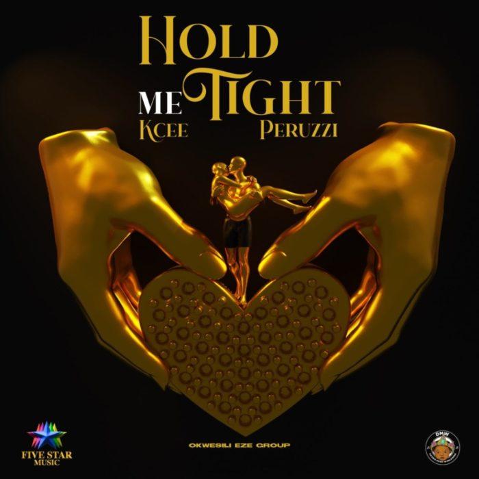 Kcee – Hold Me Tight Ft. Okwesili Eze Group, Peruzzi mp3 download