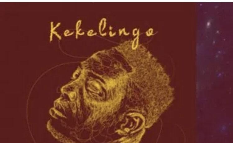 Kekelingo – Akekho mp3 download