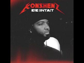 Konshens – Eye Contact