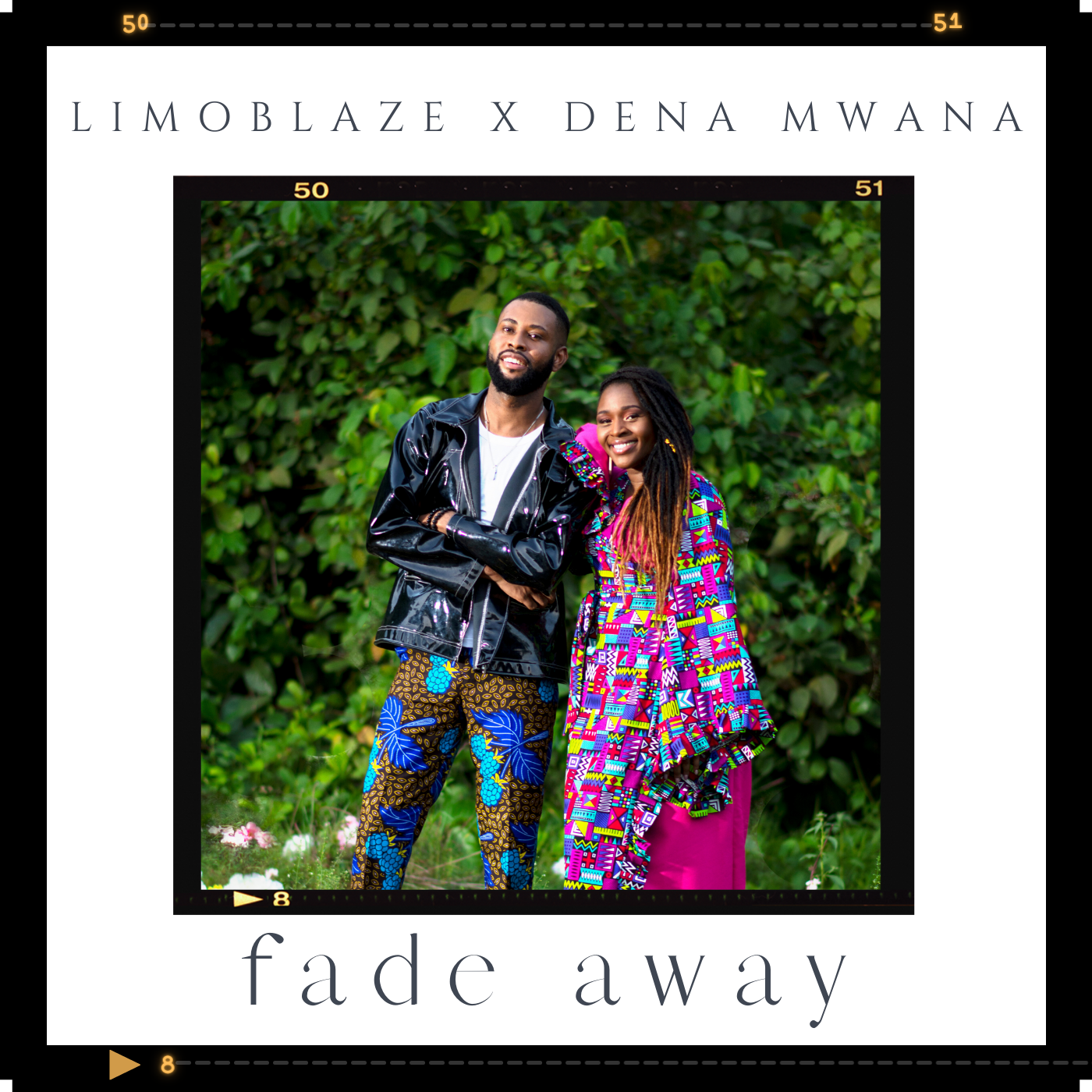 Limoblaze – Fade Away Ft. Dena Mwana mp3 download