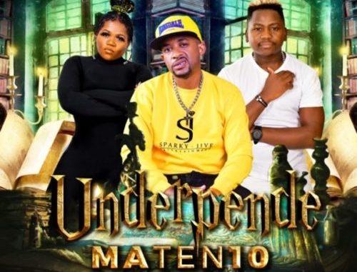 MaTen10 – Underpende Ft. Busiswa, Master Clap mp3 download