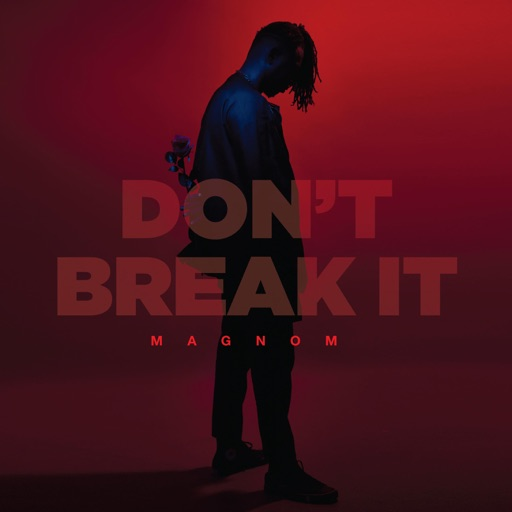Magnom – Don't Break It mp3 download