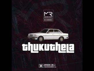 Makwa & ListenToFable – Thukuthela
