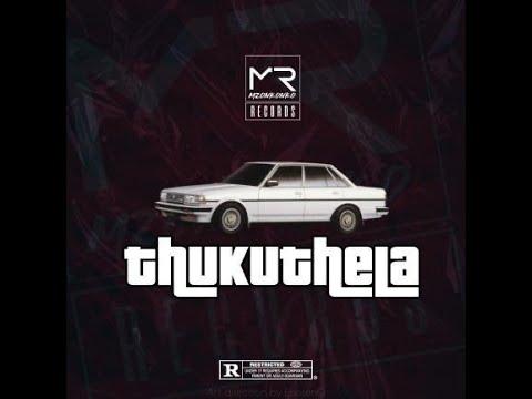 Makwa & ListenToFable – Thukuthela mp3 download