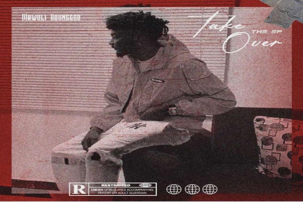 Mawuli Younggod – Free My Soul (Remix) Ft. Edem, Kay Stun, Deekay mp3 download
