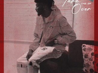 Mawuli Younggod – Tables Turn