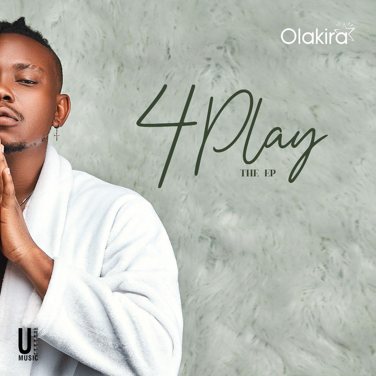 Olakira – Call On Me Ft. Sho Madjozi mp3 download