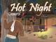 Olakira – Hot Night