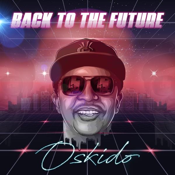 Oskido – Banky Banky Ft. Niniola mp3 download