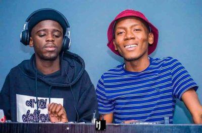 Philisiwe Ntintili – Dilika mp3 download
