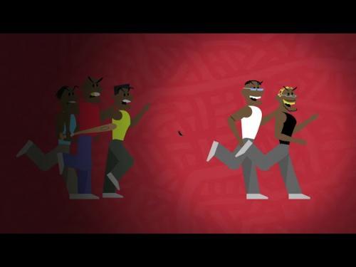Prettyboy D-O Ft. Zlatan – Police N Teef (Remix) mp3 download