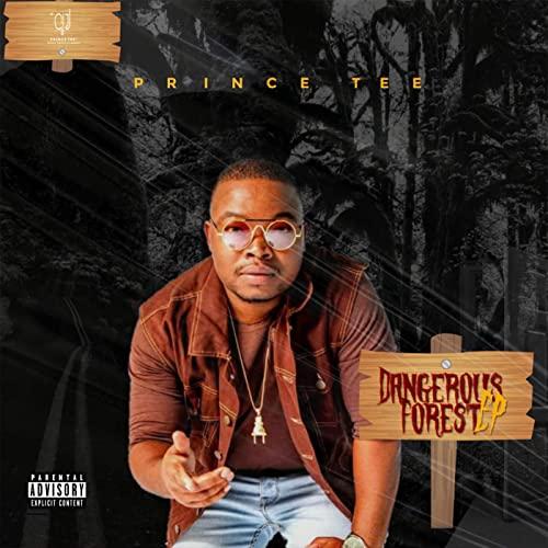 Prince Tee – Sivulele Ft. DJ Obza mp3 download