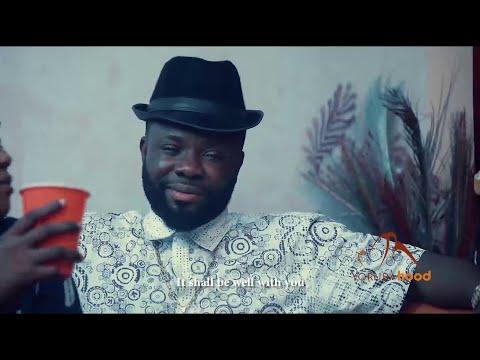 Movie   Psalm 23 – Latest Yoruba Movie 2021 Drama mp4 & 3gp download