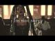 Rosa Ree – I'm Not Sorry (Explicit)