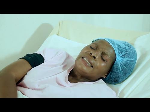 Rose Muhando – Wanyamazishe mp3 download