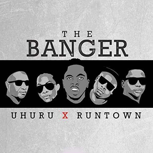 Runtown – The Banger Ft. Uhuru mp3 download