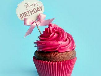 Simi & Adekunle Gold – Happy Birthday Ft. Deja