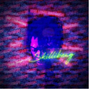 Skillibeng – Fat mp3 download